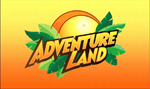 AdventureLand logo WEB